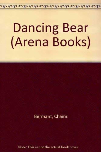 9780099404309: Dancing Bear (Arena Books)