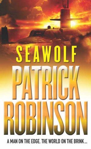9780099405269: Seawolf