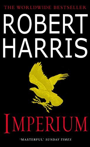 9780099406310: Imperium (Book One) (Cicero Trilogy)