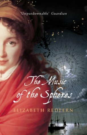 9780099406372: The Music of the Spheres