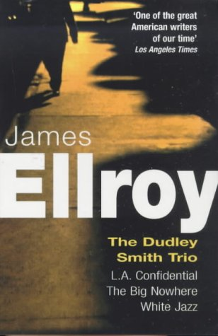 9780099406389: Dudley Smith Trio