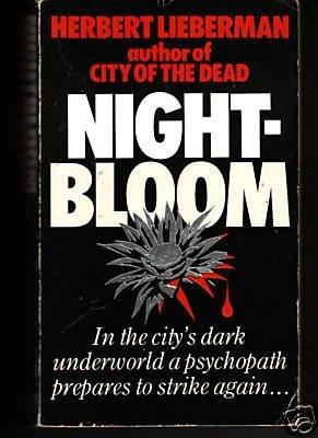 9780099406907: Nightbloom