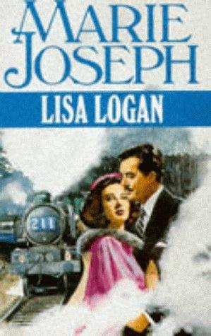 9780099407102: Lisa Logan