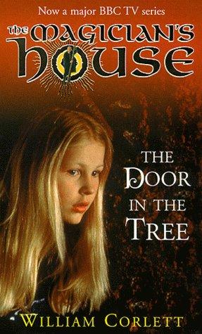 9780099407676: Door in the Tree (Magician's House)