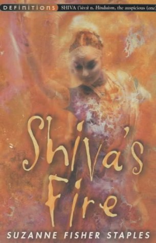 9780099409632: Shiva's Fire (Definitions)
