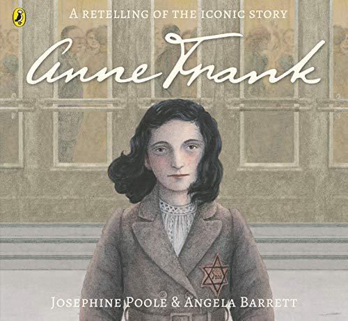 9780099409762: Anne Frank
