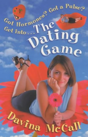 9780099410171: The Dating Game