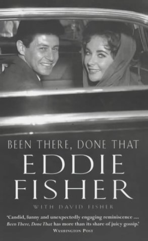 9780099410744: Been There, Done That: An Autobiography