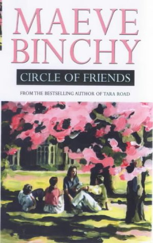 9780099410867: Circle of Friends