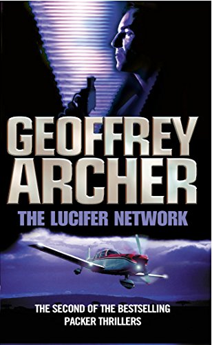 9780099411024: The Lucifer Network