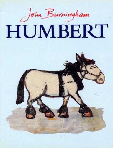 9780099411222: Humbert