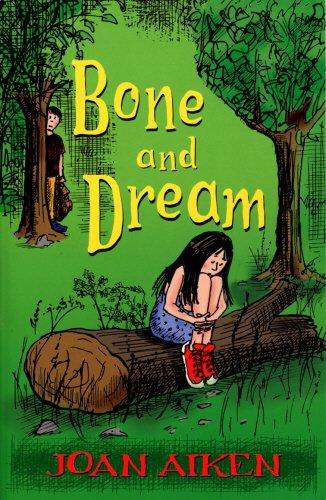 9780099411383: Bone And Dream : A St. Boan Mystery