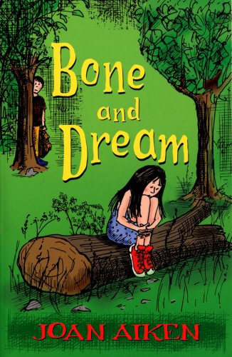 9780099411383: Bone and Dream (A St. Boan Mystery)