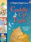 9780099411482: Cuddle Up Tight (A night night book)