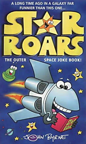 9780099413158: Star Roars