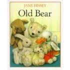 9780099413356: Old Bear (Big - Red Fox Giant Picture Book)