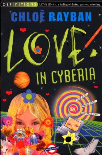 9780099413660: Love in Cyberia