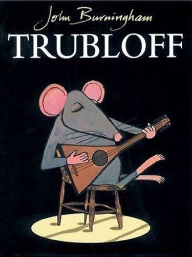 9780099414285: Trubloff
