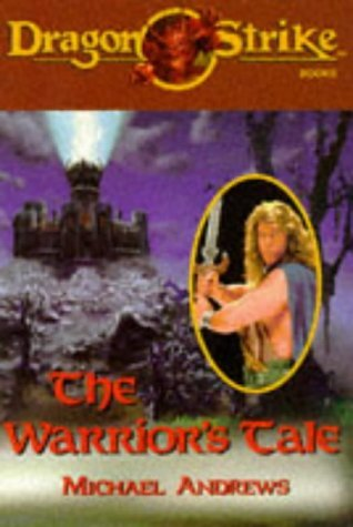 9780099414315: The Warrior's Tale