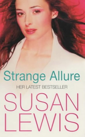 9780099414575: Strange Allure