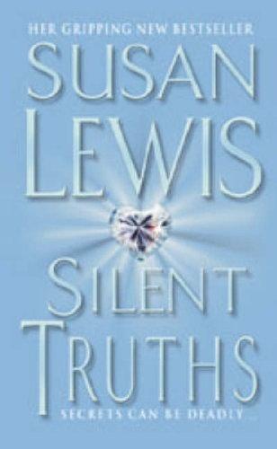 9780099414582: Silent Truths