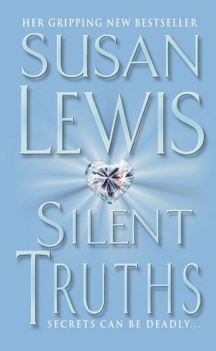 Silent Truths (0099414589) by Lewis, Susan