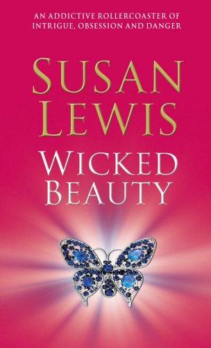 9780099414599: Wicked Beauty