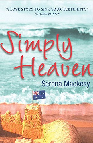 9780099414766: Simply Heaven