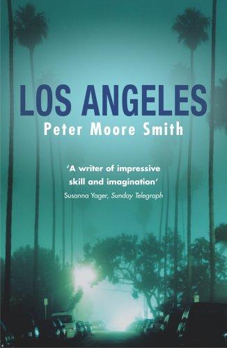 9780099414858: Los Angeles: A Novel