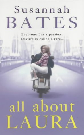 9780099415053: All About Laura