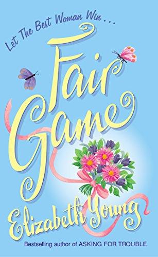 9780099415077: Fair Game