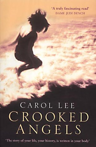 9780099416128: Crooked Angels