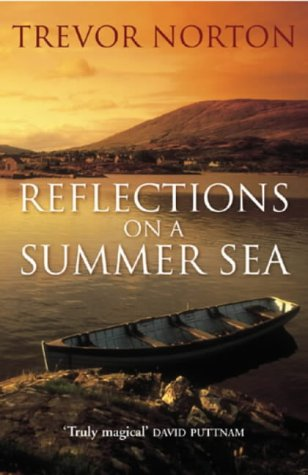 9780099416166: Reflections on a Summer Sea