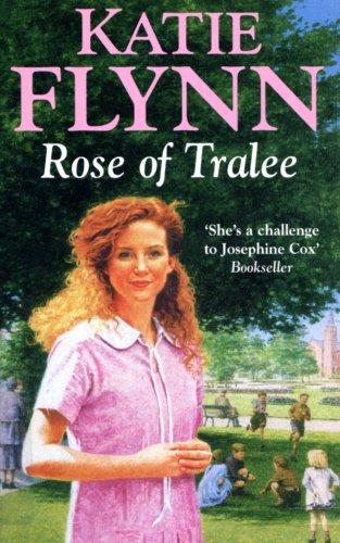 9780099416333: Rose of Tralee