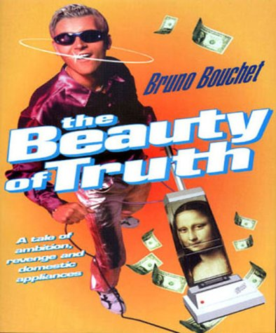 9780099416470: Beauty of Truth, The