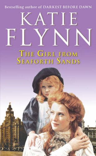 9780099416548: The Girl from Seaforth Sands