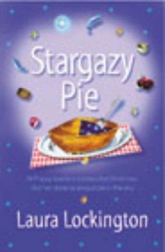 9780099416760: Stargazy Pie