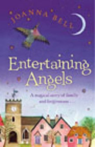 9780099416975: Entertaining Angels