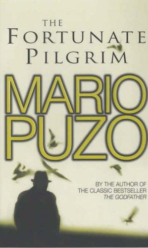 9780099417996: The Fortunate Pilgrim