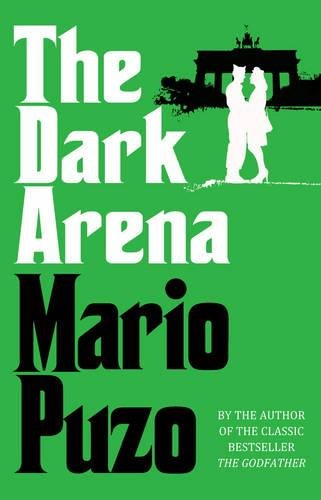 9780099418023: The Dark Arena