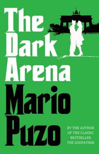 9780099418023: The Dark Arena