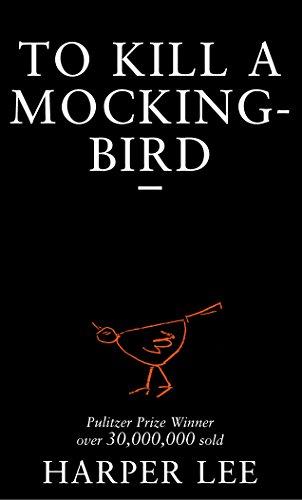 TO KILL A MOCKING-BIRD: LEE HARPER