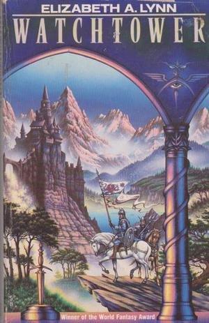 9780099420101: Watchtower