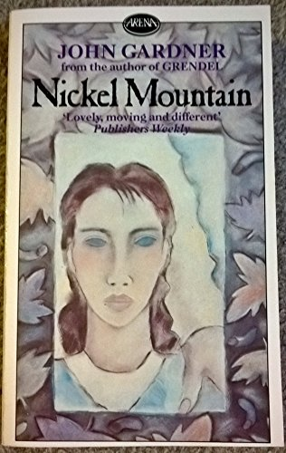 9780099420309: Nickel Mountain (Arena Books)