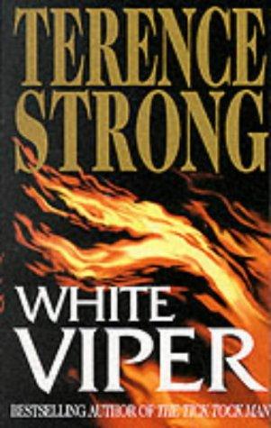 9780099421320: White Viper