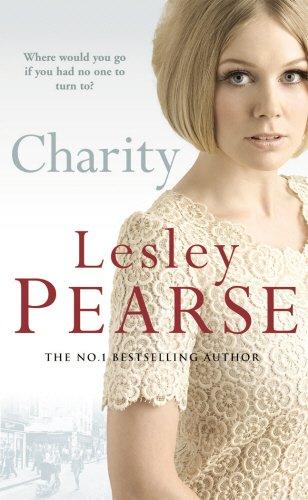 9780099421337: Charity