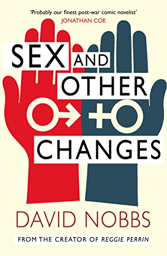 9780099421658: Sex and Other Changes