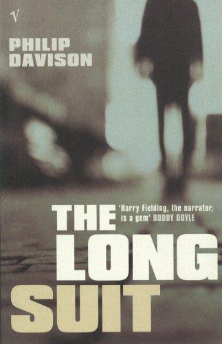 9780099422297: The Long Suit