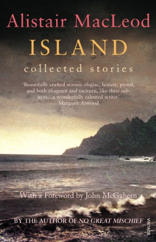 9780099422327: Island: Collected Stories