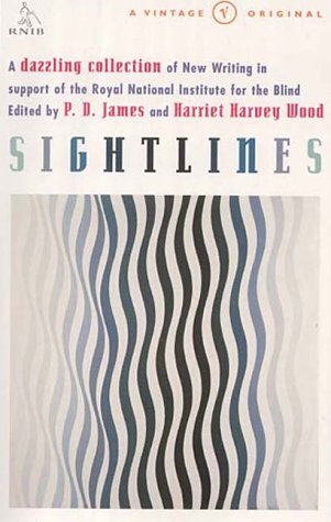 9780099422822: Sightlines